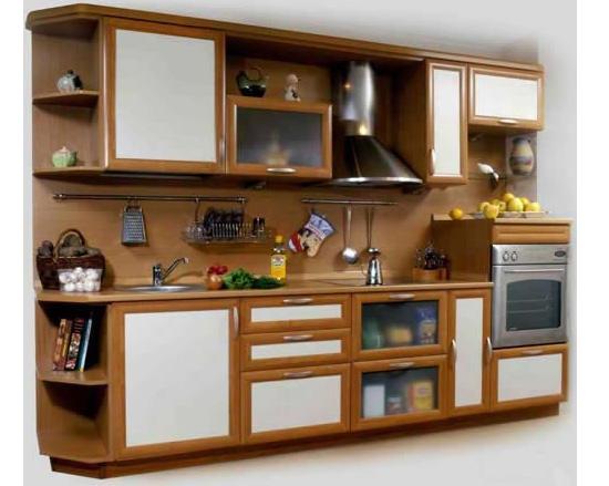 Как рассчитать себестоимость мебели